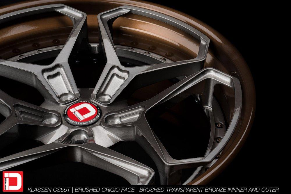 klassenid-wheels-brushed-grigio-face-brushed-transparent-brown-lip-hardware-7