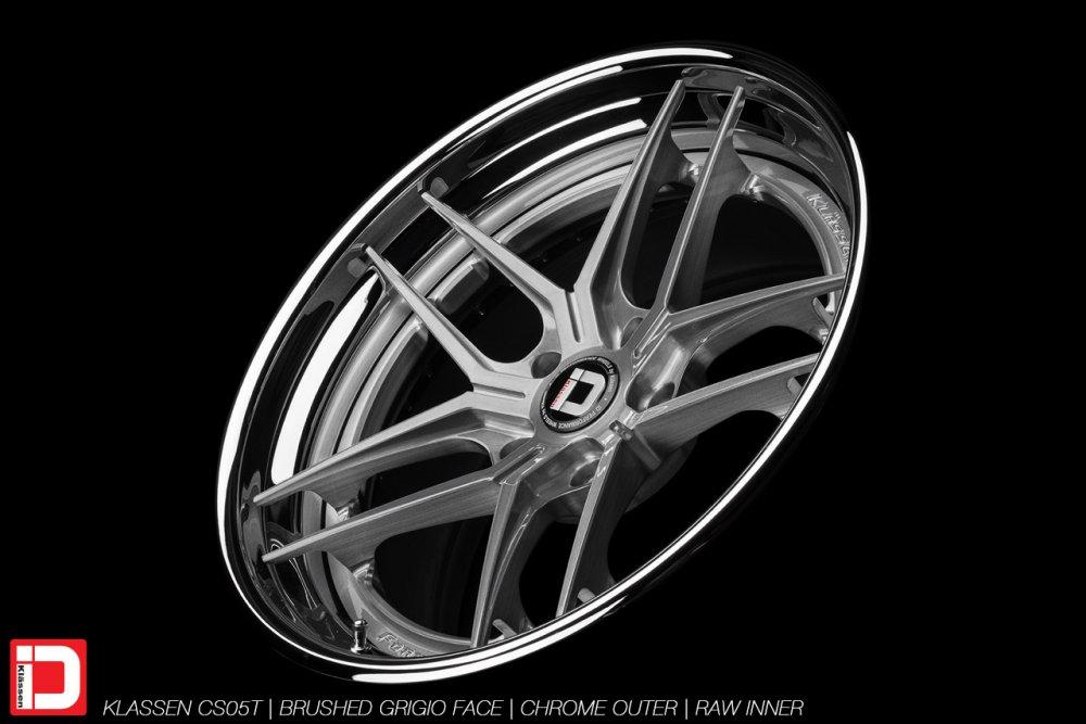 klassenid-wheels-cs05t-spec3-forged-brushed-grigio-face-chrome-lip-hidden-hardware-10