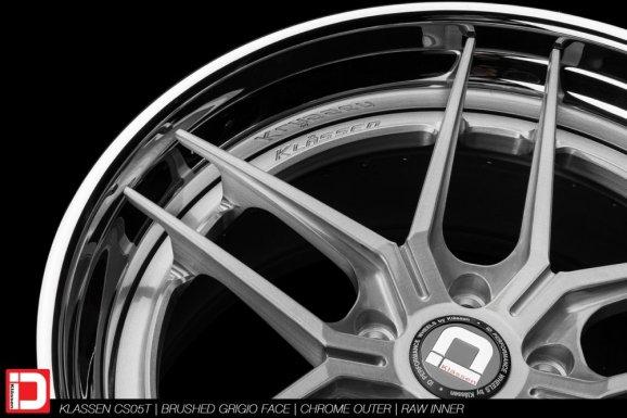 klassenid-wheels-cs05t-spec3-forged-brushed-grigio-face-chrome-lip-hidden-hardware-13
