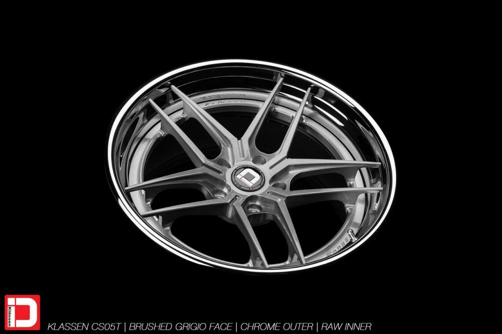 klassenid-wheels-cs05t-spec3-forged-brushed-grigio-face-chrome-lip-hidden-hardware-14