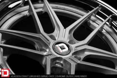 klassenid-wheels-cs05t-spec3-forged-brushed-grigio-face-chrome-lip-hidden-hardware-17