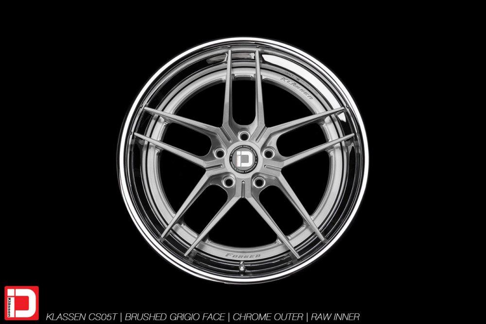 klassenid-wheels-cs05t-spec3-forged-brushed-grigio-face-chrome-lip-hidden-hardware-7