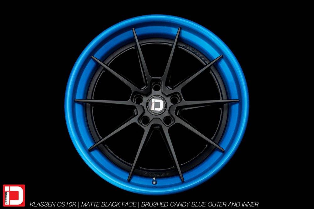 klassenid-wheels-cs10R-matte-black-face-brushed-candy-blue-lip-11
