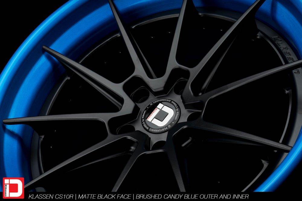 klassenid-wheels-cs10R-matte-black-face-brushed-candy-blue-lip-12