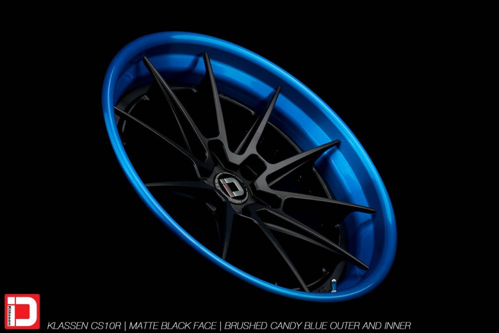 klassenid-wheels-cs10R-matte-black-face-brushed-candy-blue-lip-16