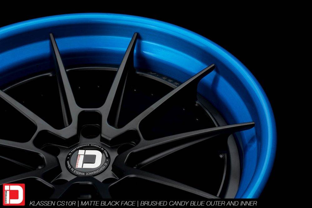 klassenid-wheels-cs10R-matte-black-face-brushed-candy-blue-lip-6