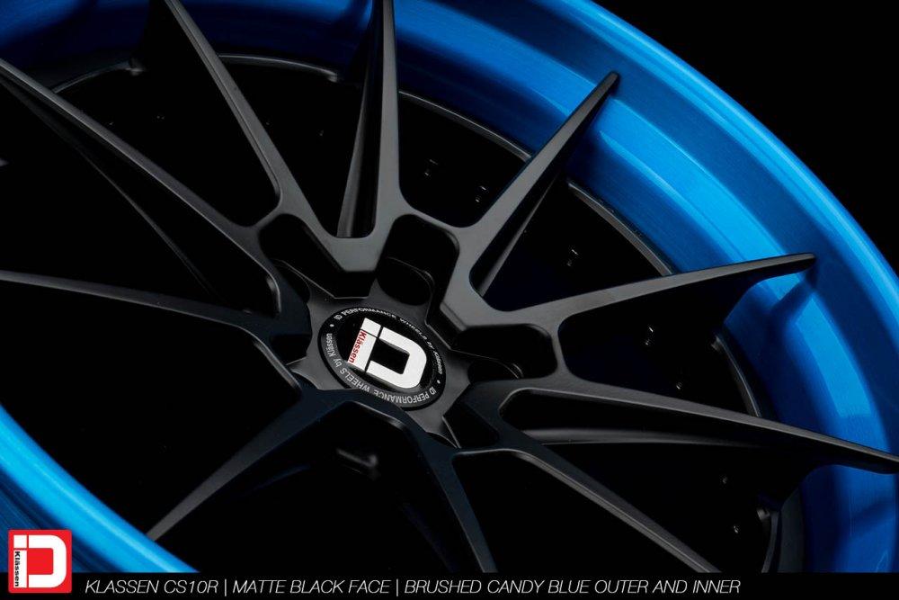 klassenid-wheels-cs10R-matte-black-face-brushed-candy-blue-lip-7