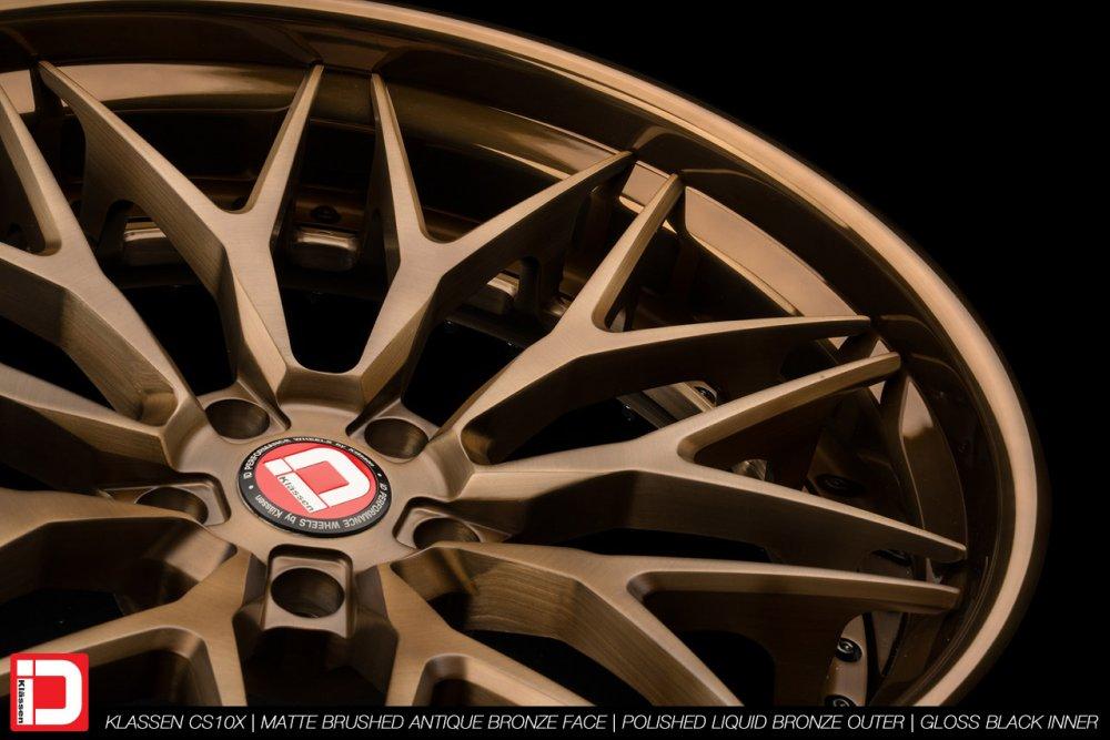 klassenid-wheels-cs10x-matte-brushed-antique-bronze-polished-liquid-bronze-lip-13