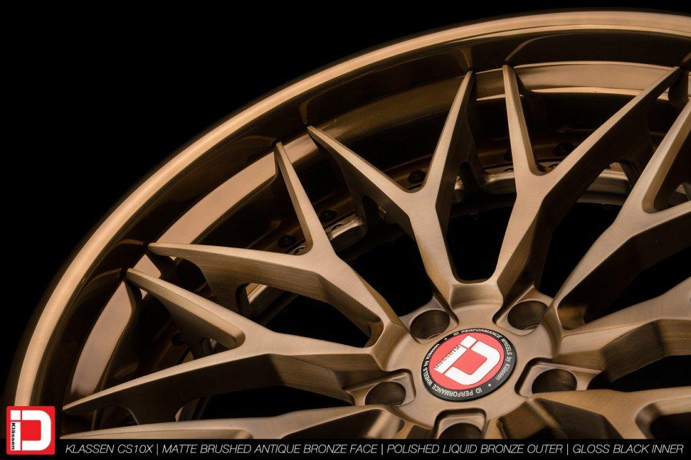 klassenid-wheels-cs10x-matte-brushed-antique-bronze-polished-liquid-bronze-lip-18