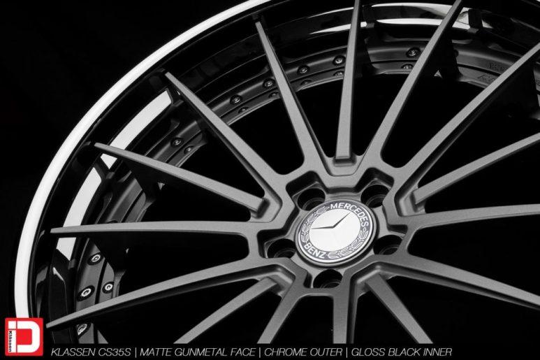 klassenid-wheels-cs35s-matte-gunmetal-face-chrome-lip-hardware-14