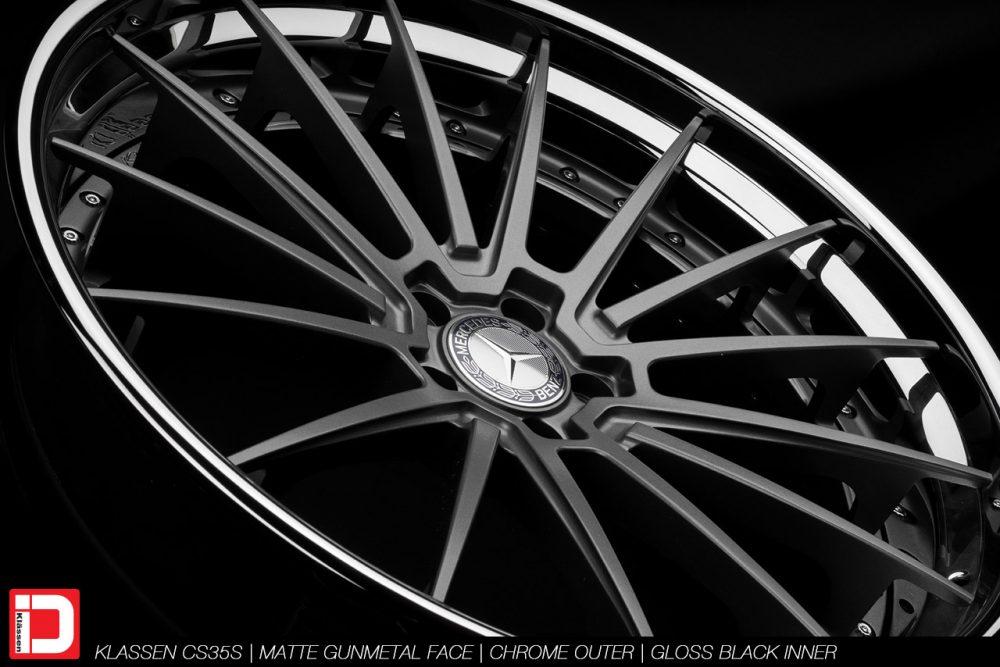 klassenid-wheels-cs35s-matte-gunmetal-face-chrome-lip-hardware-23