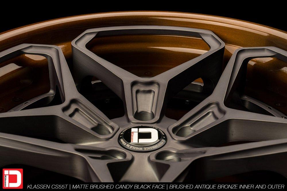 klassenid-wheels-cs55t-matte-brushed-candy-black-face-brushed-antique-bronze-lip-1