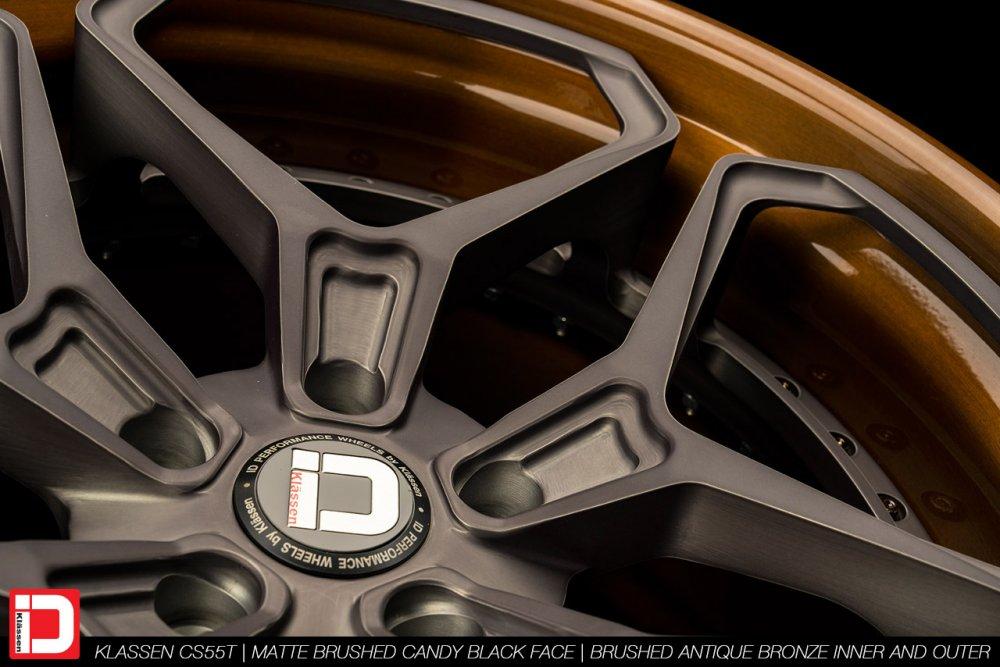 klassenid-wheels-cs55t-matte-brushed-candy-black-face-brushed-antique-bronze-lip-12