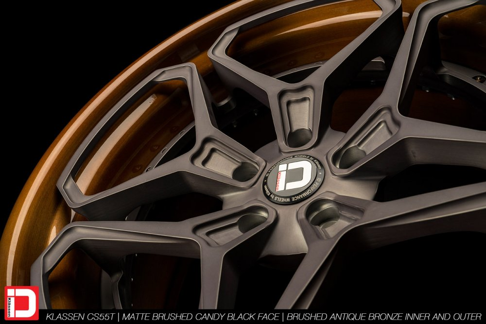 klassenid-wheels-cs55t-matte-brushed-candy-black-face-brushed-antique-bronze-lip-14