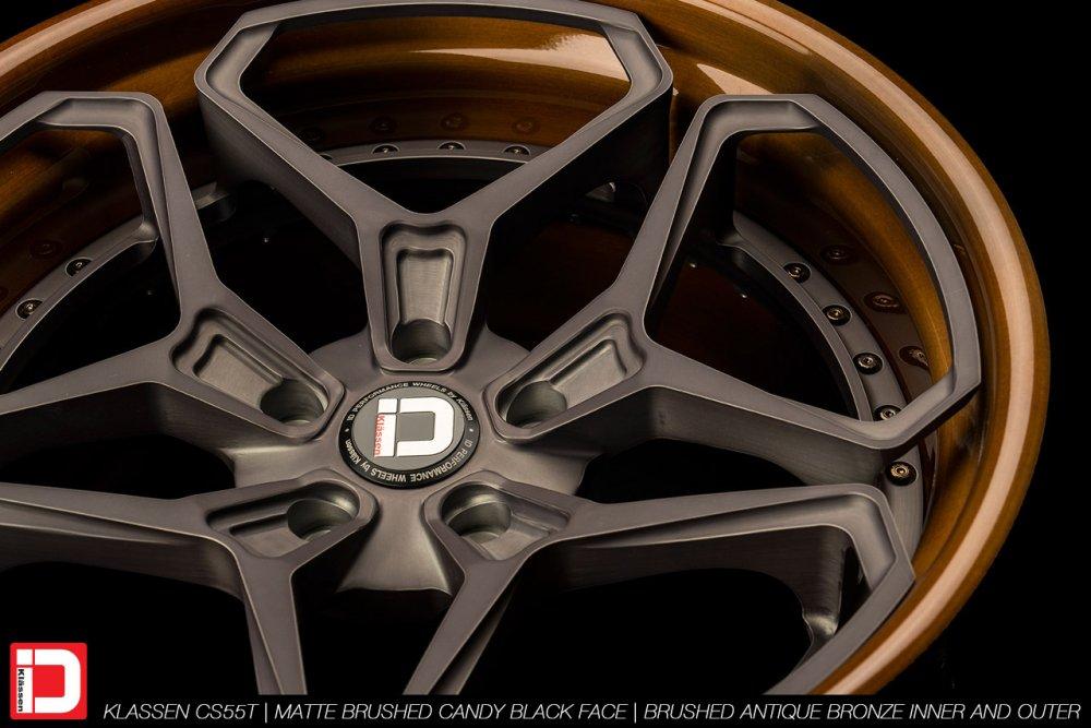 klassenid-wheels-cs55t-matte-brushed-candy-black-face-brushed-antique-bronze-lip-5