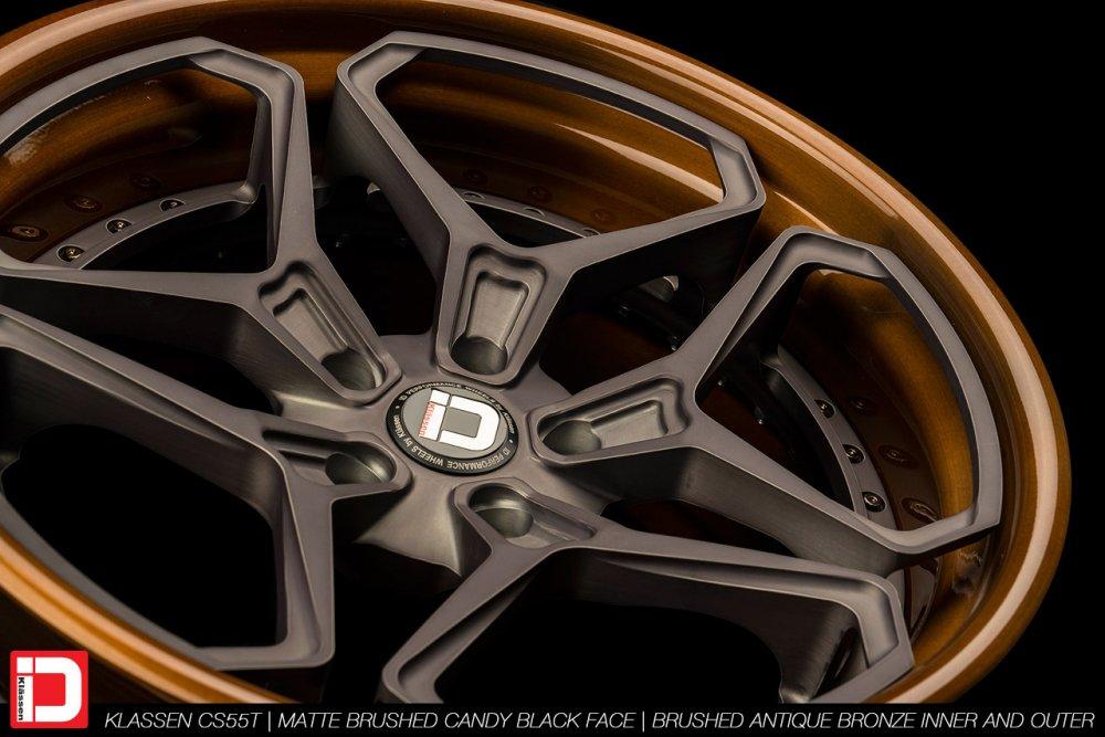 klassenid-wheels-cs55t-matte-brushed-candy-black-face-brushed-antique-bronze-lip-6