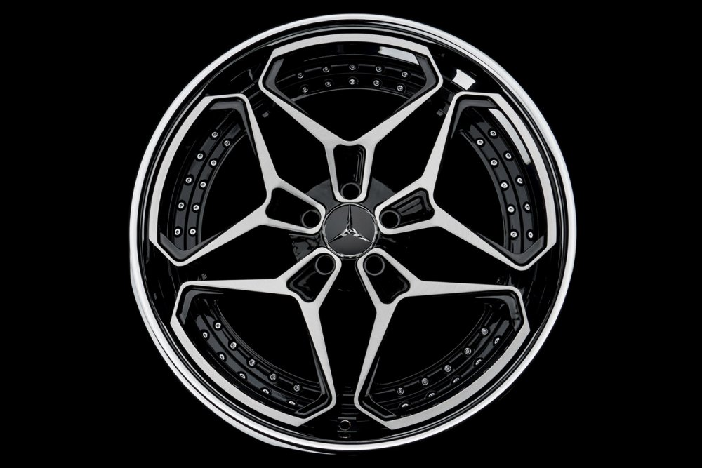 klassenid-wheels-cs55t-two-tone-brushed-face-with-gloss-black-windows-and-chrome-lip-hardware-10