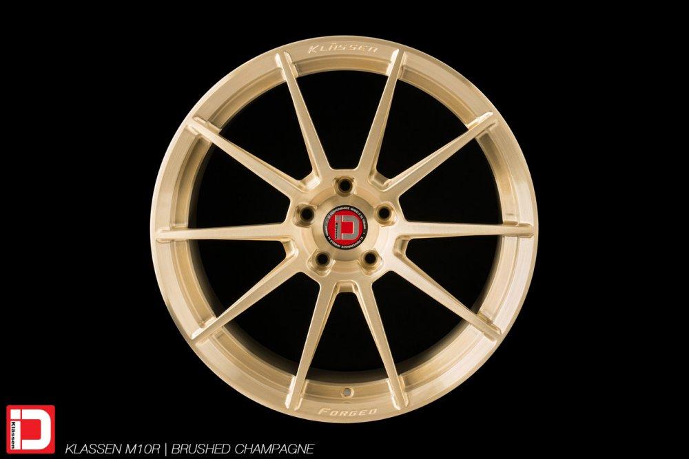 klassenid-wheels-m10r-monoblock-brushed-champagne-1