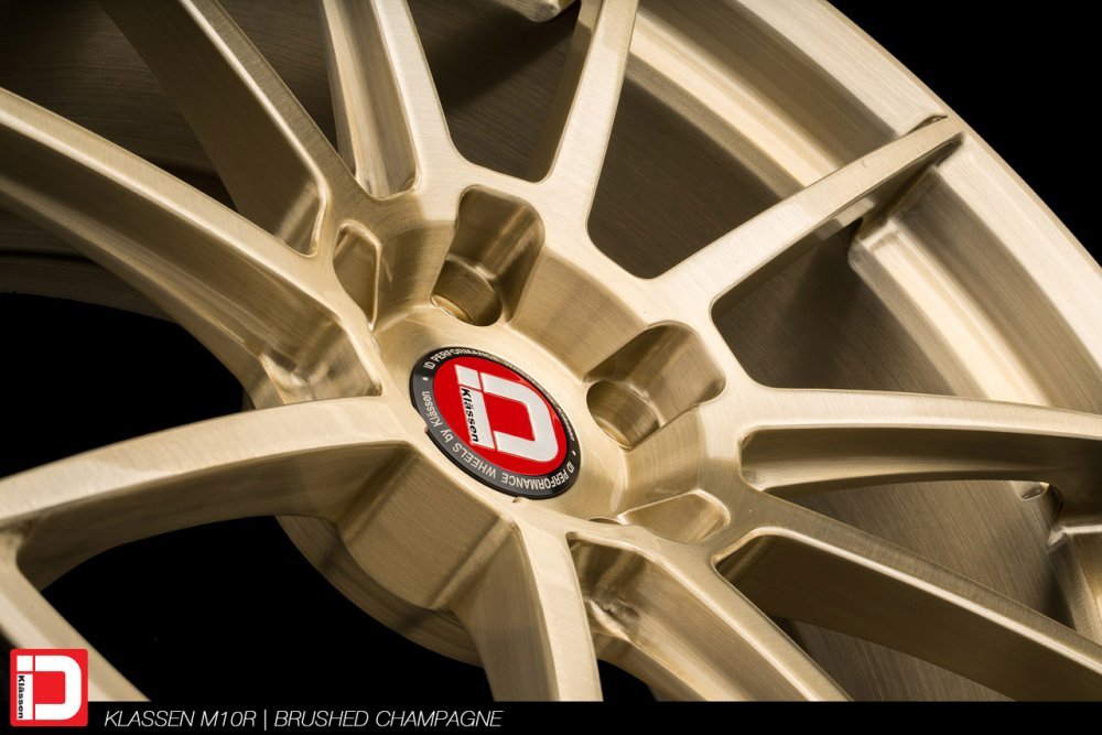 klassenid-wheels-m10r-monoblock-brushed-champagne-18