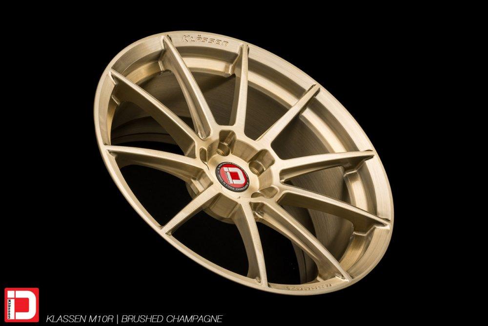 klassenid-wheels-m10r-monoblock-brushed-champagne-20