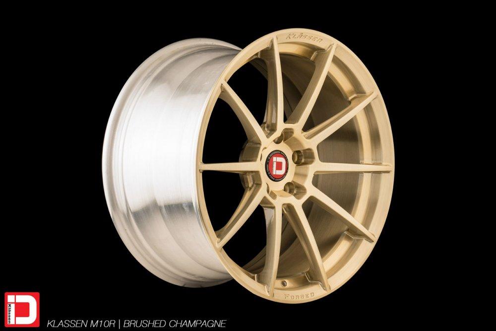 klassenid-wheels-m10r-monoblock-brushed-champagne-3