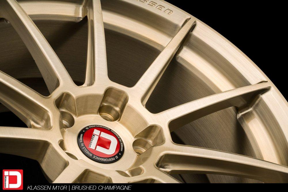 klassenid-wheels-m10r-monoblock-brushed-champagne-5