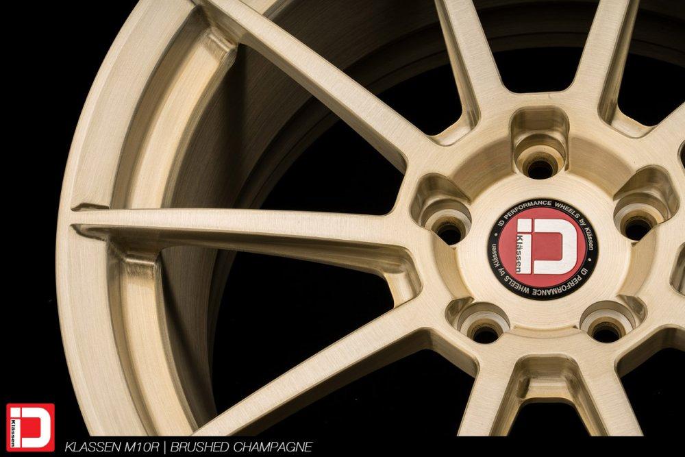 klassenid-wheels-m10r-monoblock-brushed-champagne-8