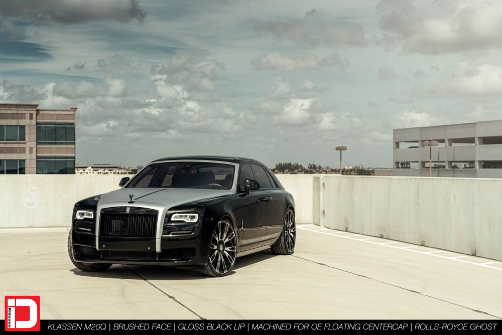 klassenid-wheels-m20q-forged-monoblock-rolls-royce-ghost-two-tone-brushed-face-gloss-black-lip-machined-for-oe-floating-centercap-3
