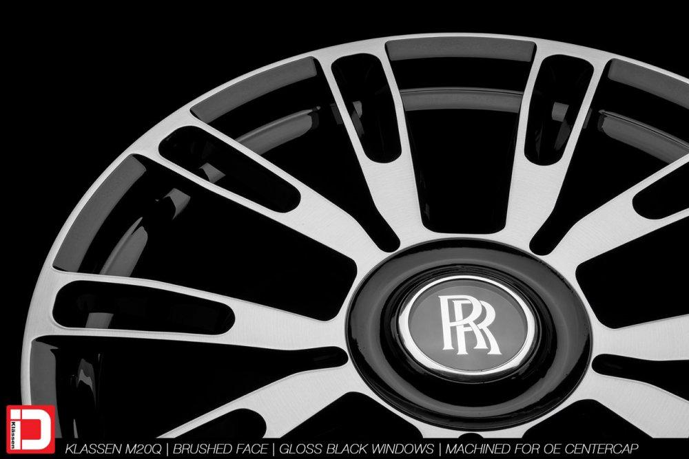 klassenid-wheels-m20q-monoblock-two-tone-brushed-face-gloss-black-windows-machined-for-oe-rolls-royce-floating-centercap-7