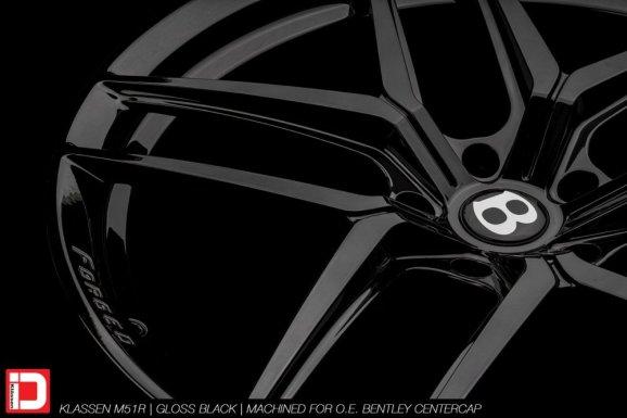 klassenid-wheels-m51r-monoblock-gloss-black-machined-for-bentley-oe-centercap-11