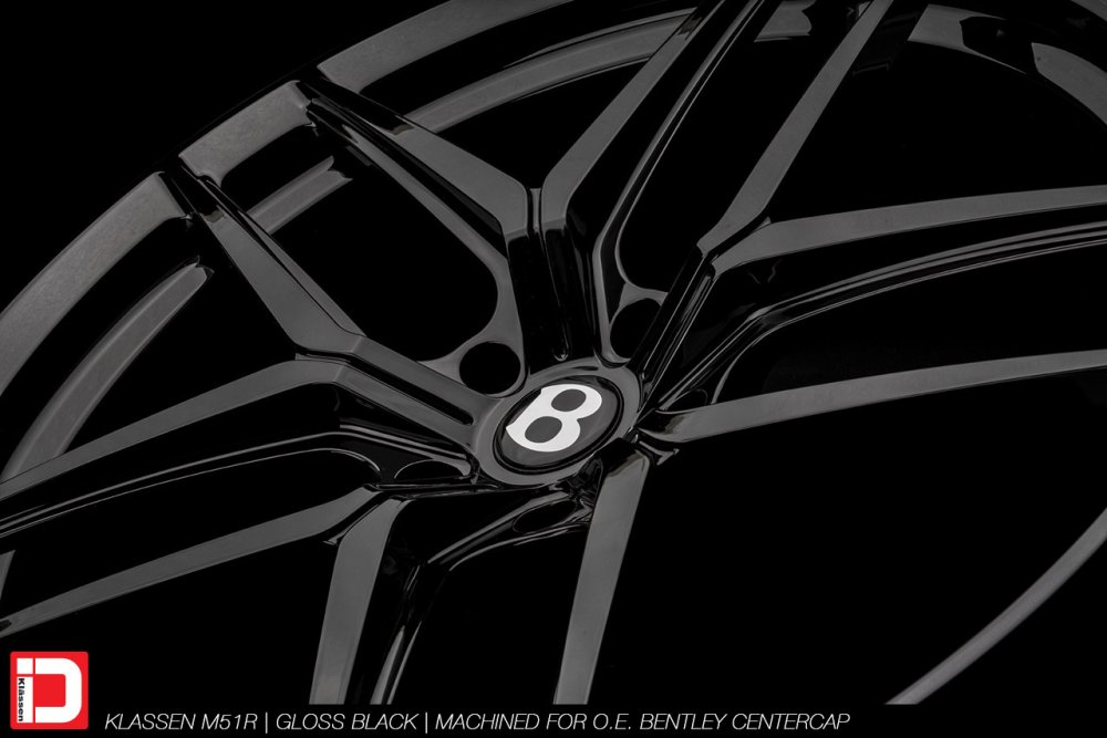 klassenid-wheels-m51r-monoblock-gloss-black-machined-for-bentley-oe-centercap-12