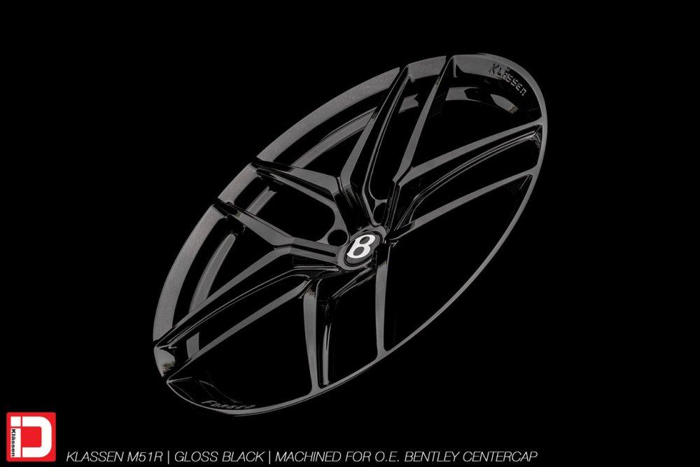 klassenid-wheels-m51r-monoblock-gloss-black-machined-for-bentley-oe-centercap-14