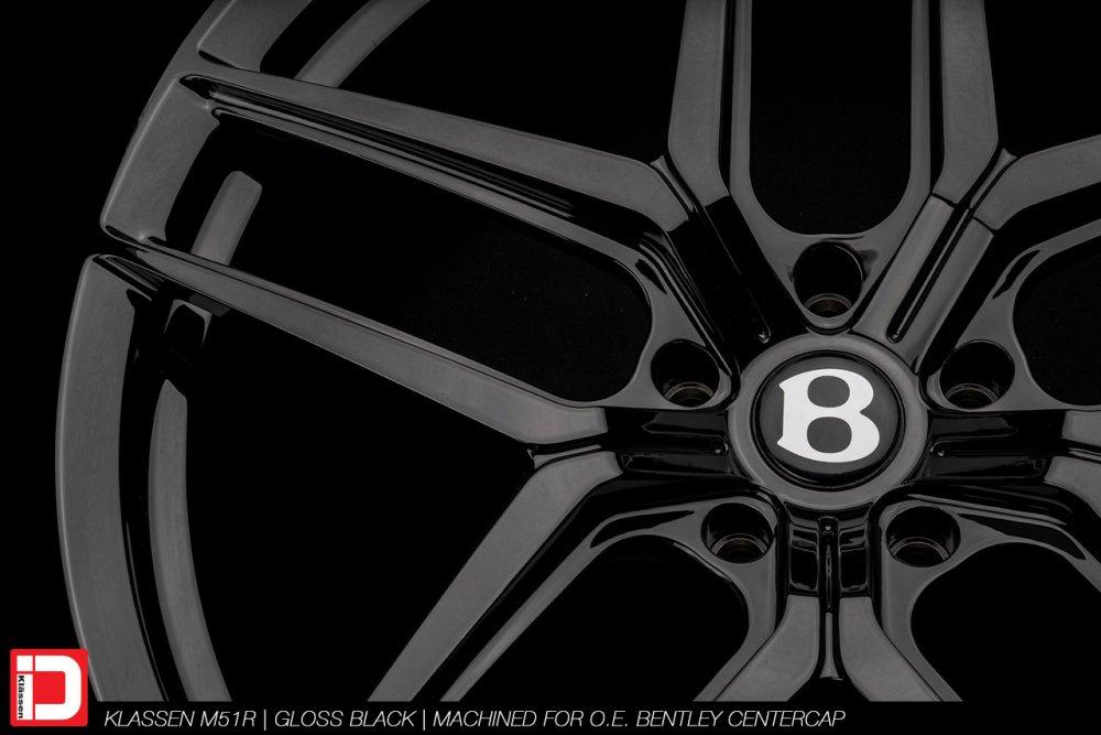 klassenid-wheels-m51r-monoblock-gloss-black-machined-for-bentley-oe-centercap-4