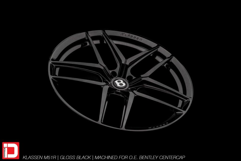 klassenid-wheels-m51r-monoblock-gloss-black-machined-for-bentley-oe-centercap-7