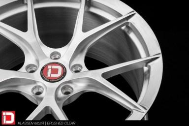 klassenid-wheels-m52r-brushed-