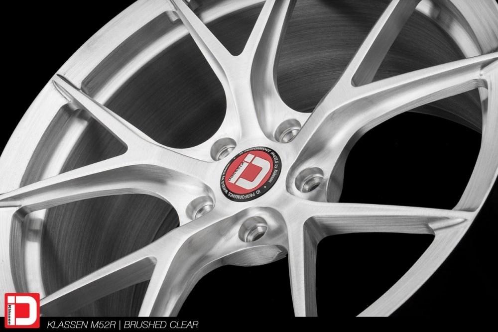 klassenid-wheels-m52r-brushed-12