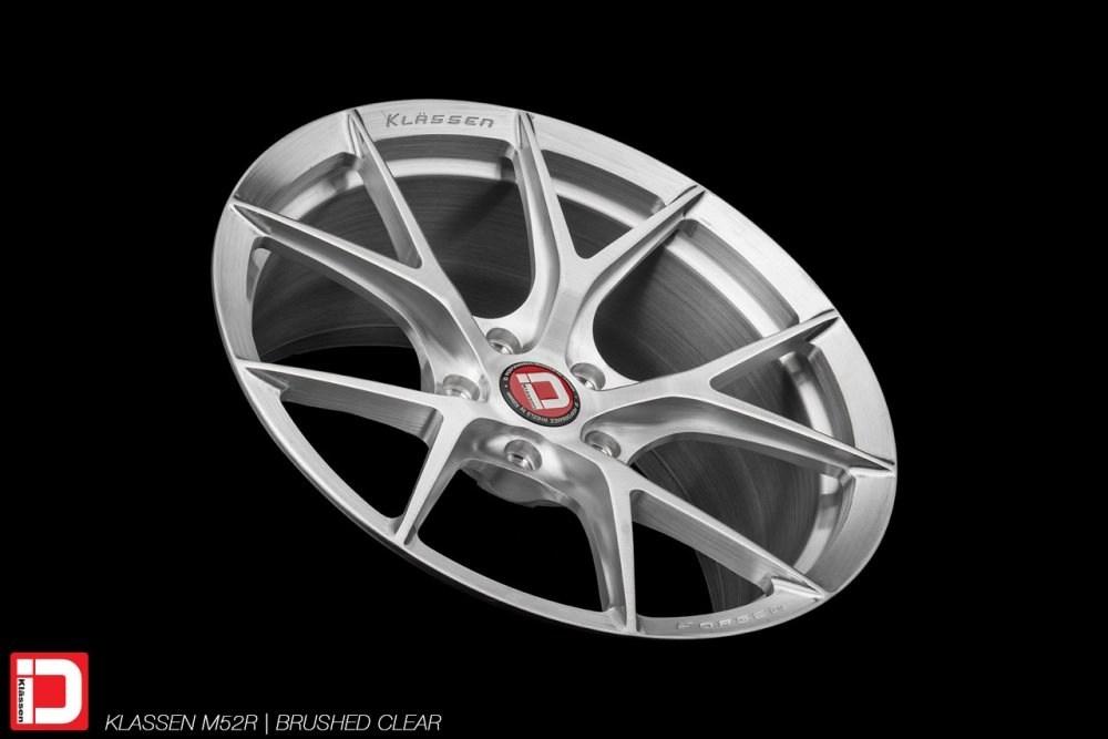 klassenid-wheels-m52r-brushed-15