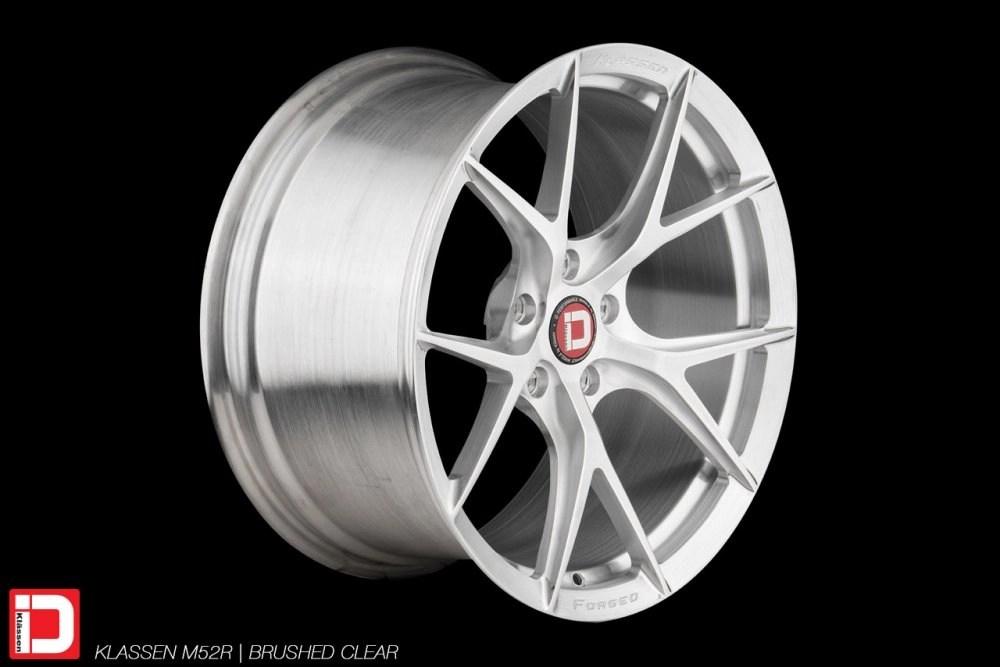 klassenid-wheels-m52r-brushed-3