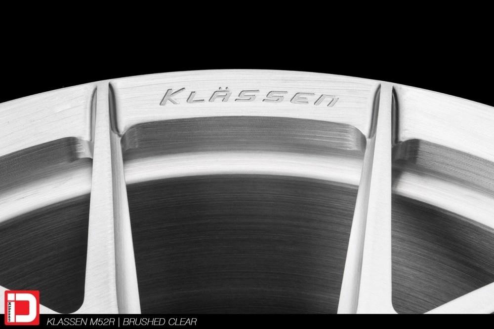 klassenid-wheels-m52r-brushed-7