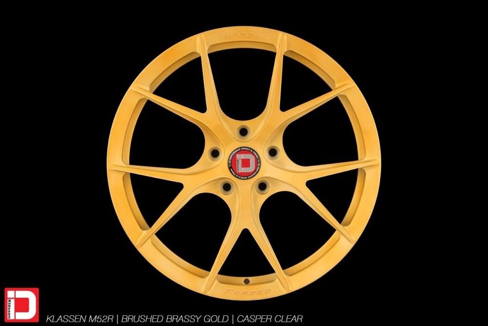 klassenid-wheels-m52r-casper-brassy-gold-1
