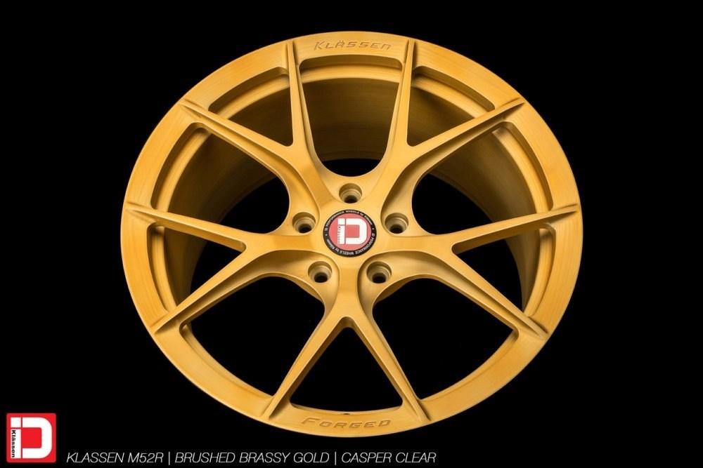 klassenid-wheels-m52r-casper-brassy-gold-11