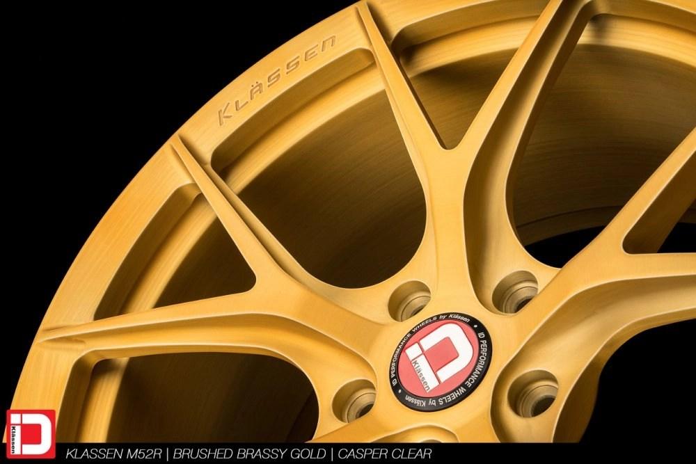 klassenid-wheels-m52r-casper-brassy-gold-12