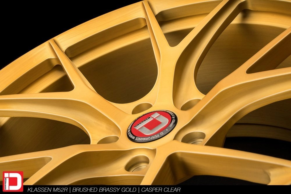 klassenid-wheels-m52r-casper-brassy-gold-14