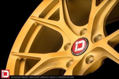 klassenid-wheels-m52r-casper-brassy-gold-16