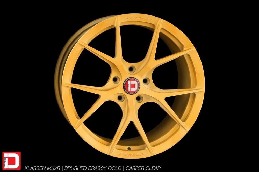 klassenid-wheels-m52r-casper-brassy-gold-2