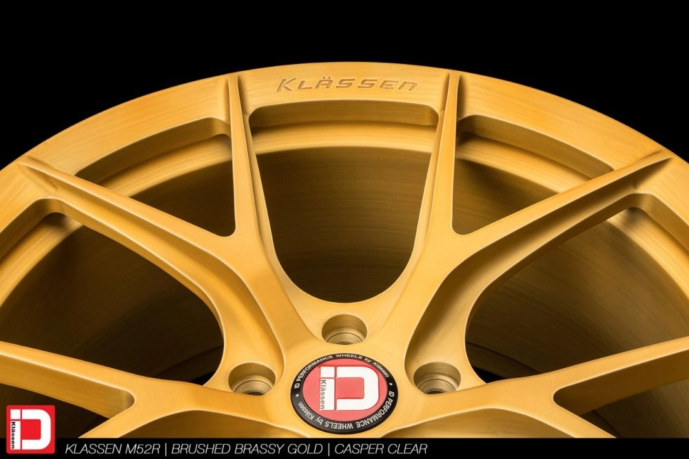 klassenid-wheels-m52r-casper-brassy-gold-6