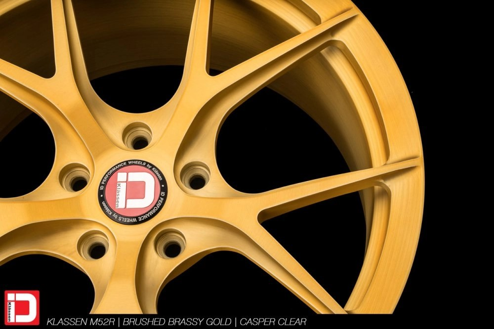 klassenid-wheels-m52r-casper-brassy-gold-8