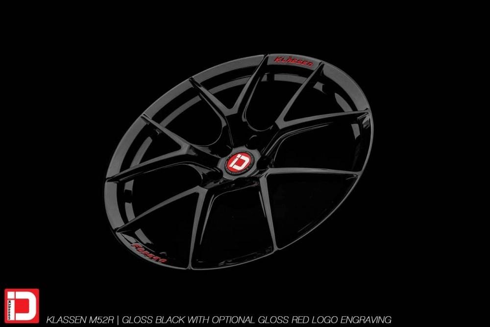 klassenid-wheels-m52r-gloss-black-gloss-red-text-14
