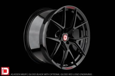 klassenid-wheels-m52r-gloss-black-gloss-red-text-3