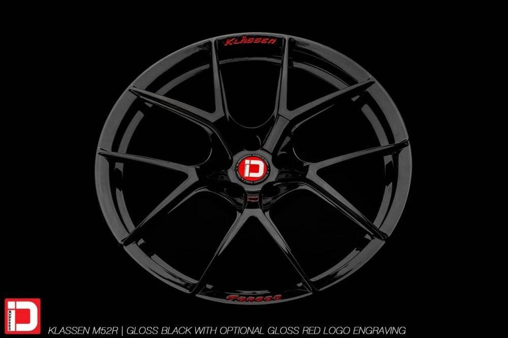 klassenid-wheels-m52r-gloss-black-gloss-red-text-7